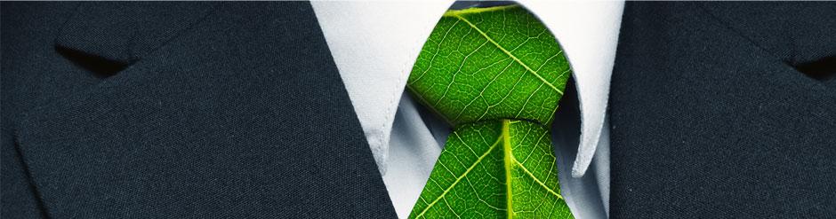 top 10 environmental companies